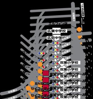 みなみ地図.png